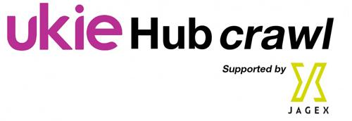 Belfast – Ukie Hub Crawl: Getting Investment Ready