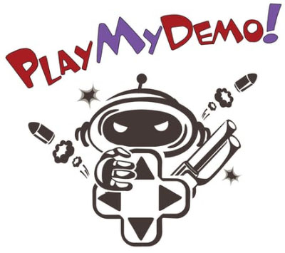 PlayMyDemo!