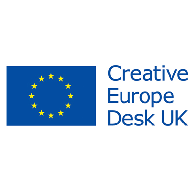 Creative Europe Video Game Development Fund – Information Session