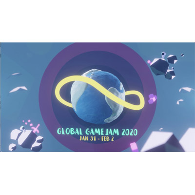 Global Game Jam 2020 to take place at Farset Labs