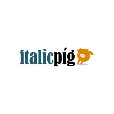 Italic Pig Nominated for Best Indie Developer at Pocket Gamer Mobile Games Awards 2020