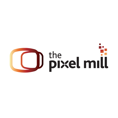 Applications for Platform at The Pixel Mill is now open