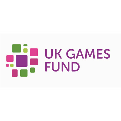 UK Games Fund round 6 now open for applications