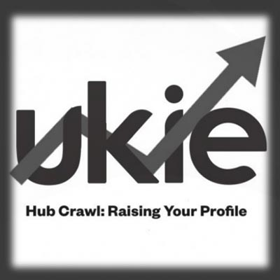 Ukie Hub Crawl coming to Belfast