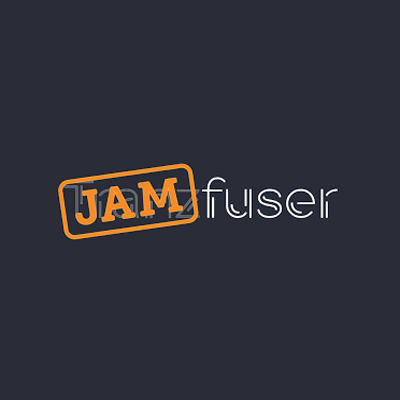 Jamfuser 2020 registration now open