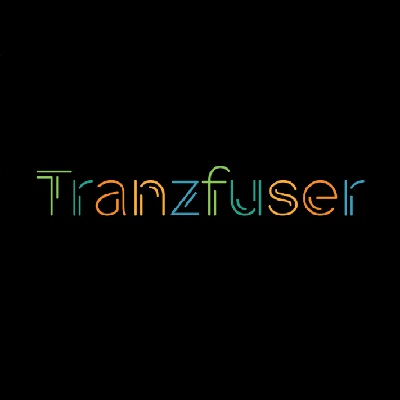 Tranzfuser 2020 is now open for applications