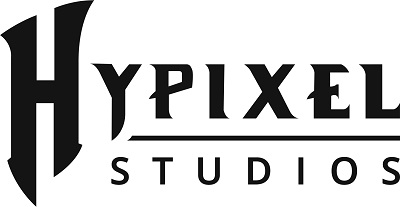 Hypixel Studios to establish headquarters in Derry~Londonderry with support from Riot Games