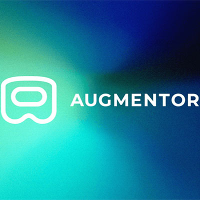 Digital Catapult's Augmentor launches today
