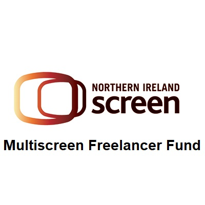 Multiscreen Freelancers Fund