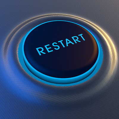 Restart – training scheme for those wishing to get into the games industry